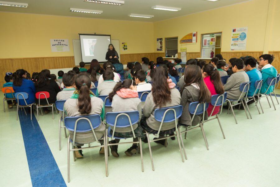 Exposición en Caulín-21
