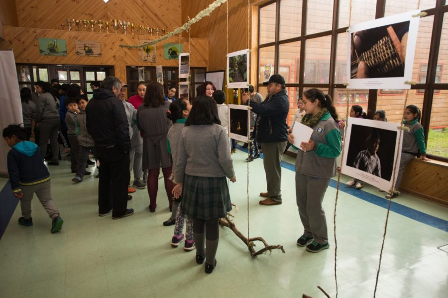 Exposición en Caulín-56