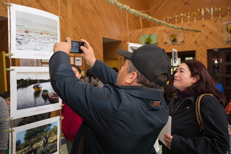 Exposición en Caulín-58