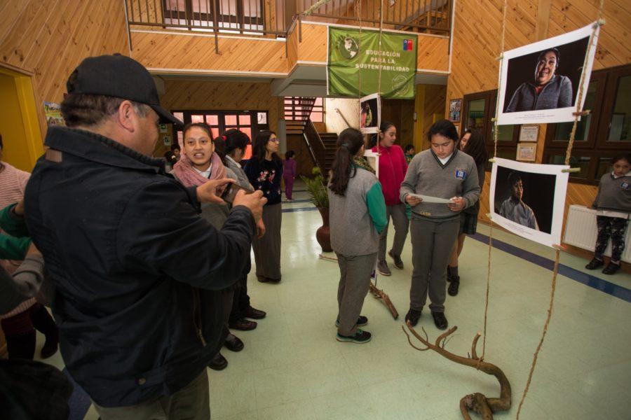 Exposición en Caulín-61