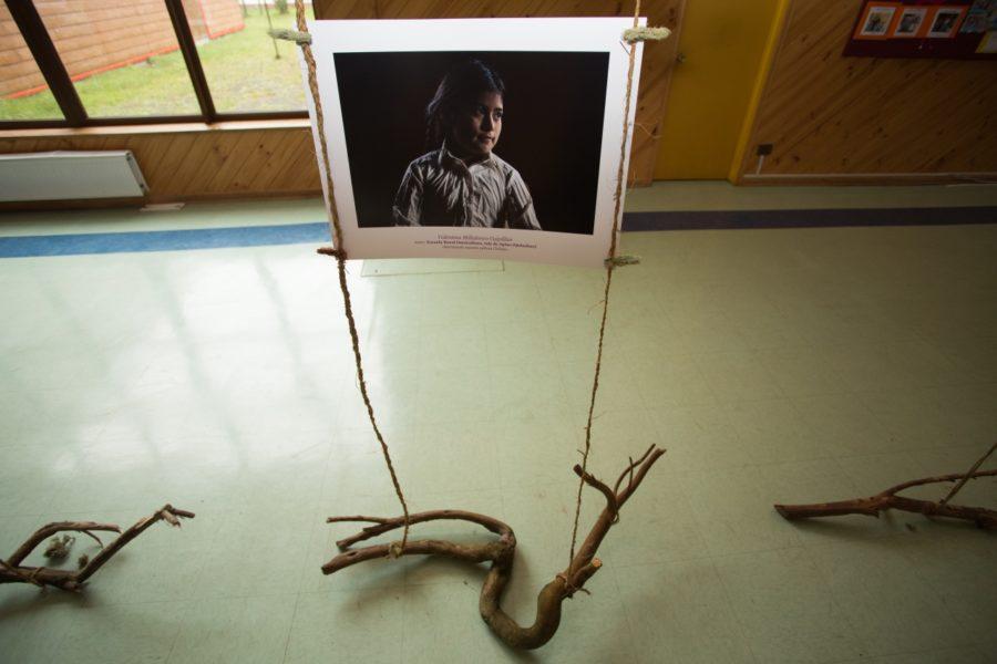 Exposición en Caulín-68