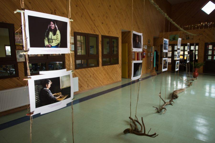 Exposición en Caulín-7