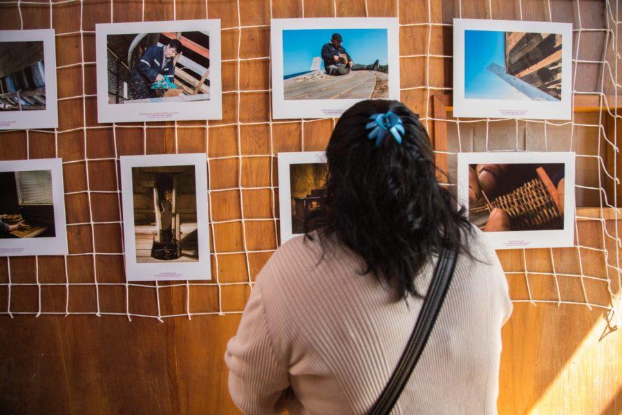 Exposición itinerante_Achao_36