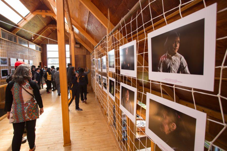 Exposición itinerante_Achao_47