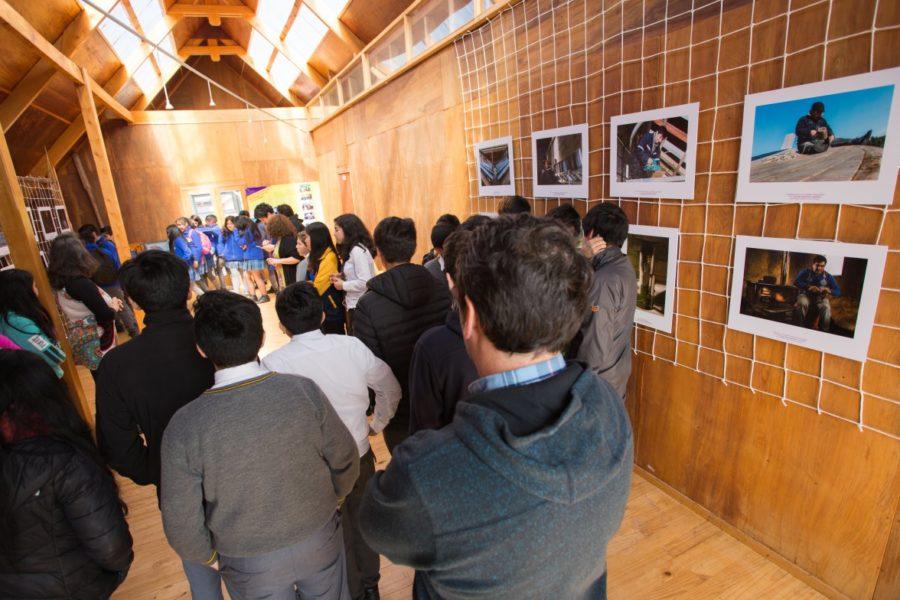 Exposición itinerante_Achao_51