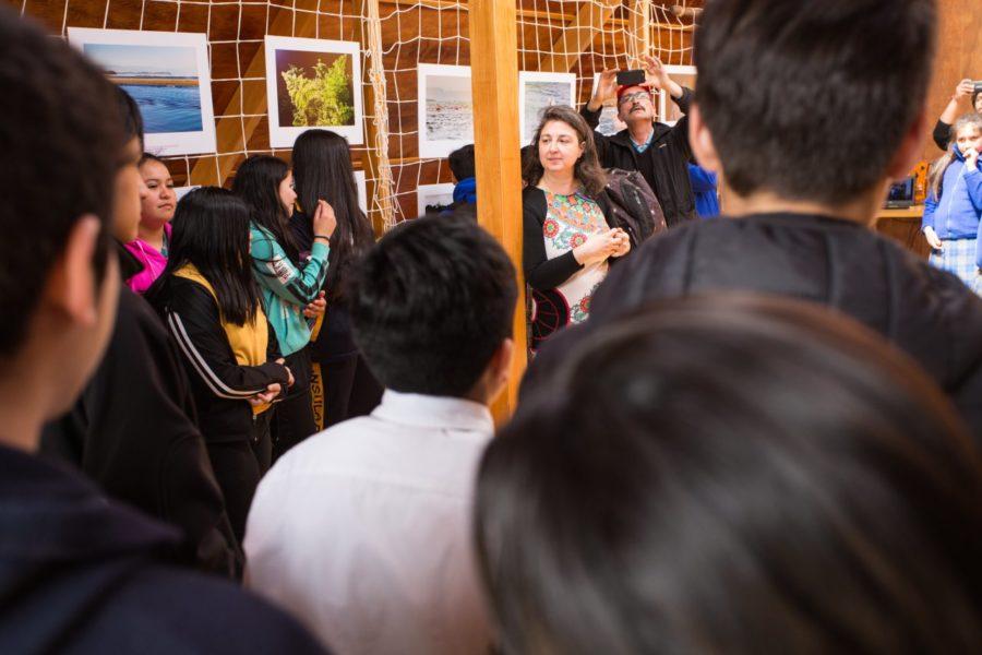 Exposición itinerante_Achao_54