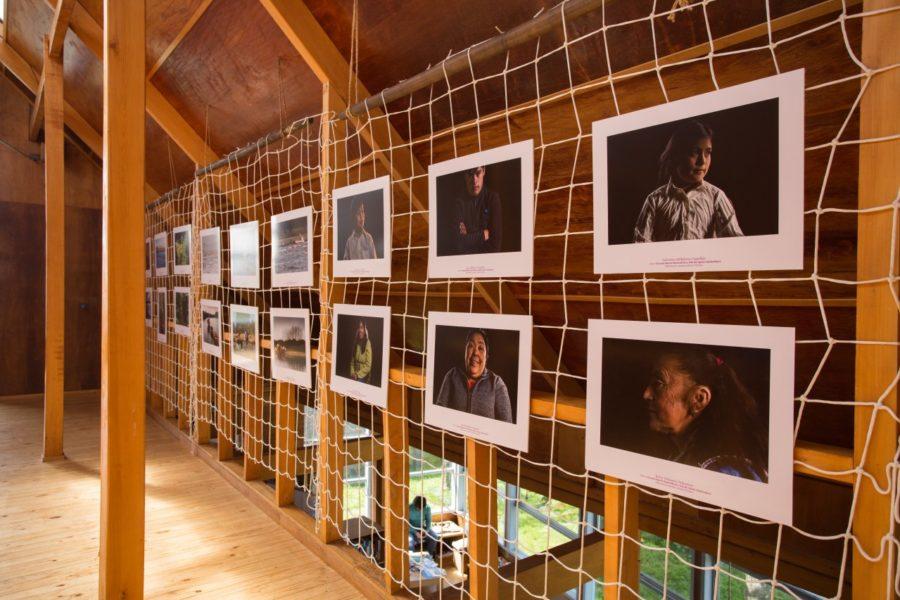 Exposición itinerante_Achao_83