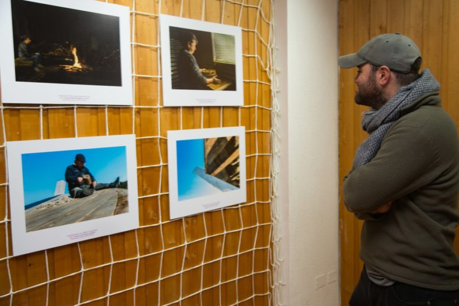 Exposición_Ancud-19