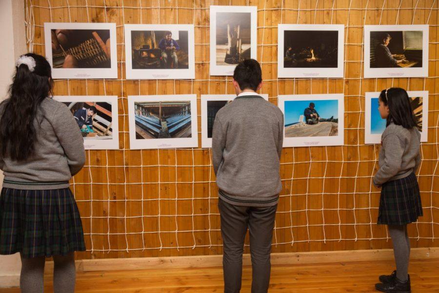 Exposición_Ancud-28
