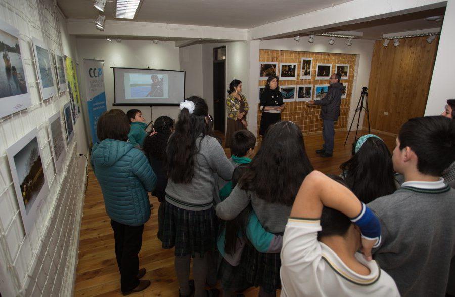 Exposición_Ancud-4