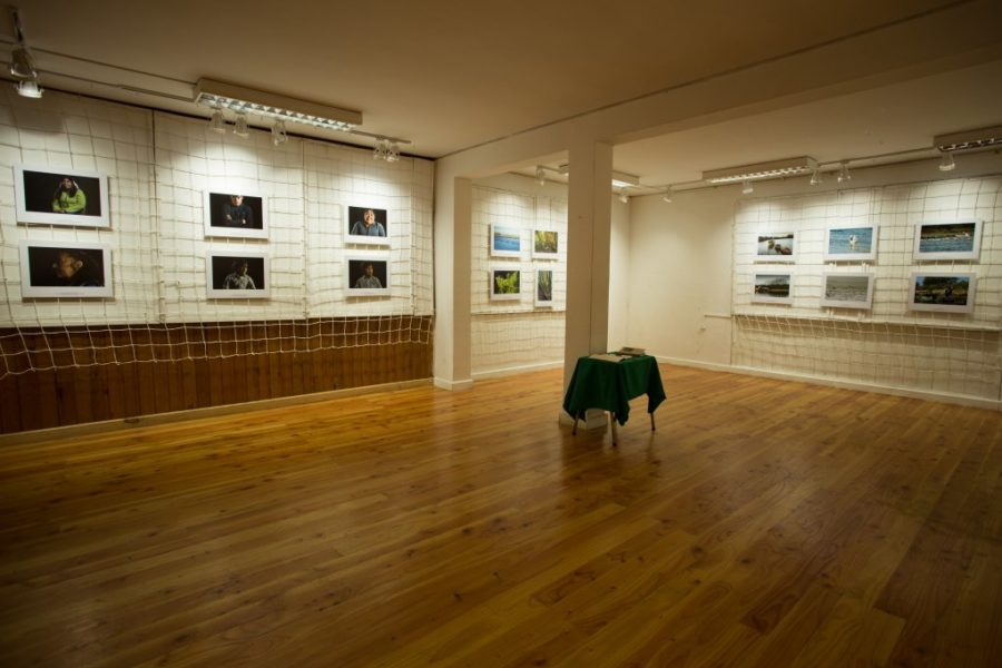 Exposición_Ancud-45