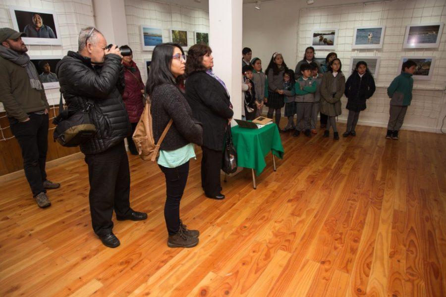 Exposición_Ancud-5