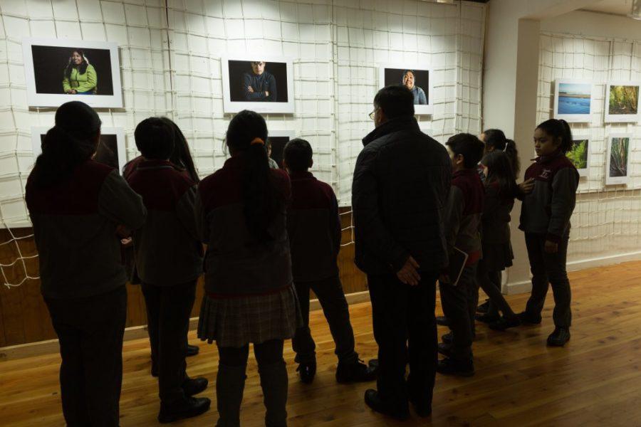 Exposición_Ancud-56