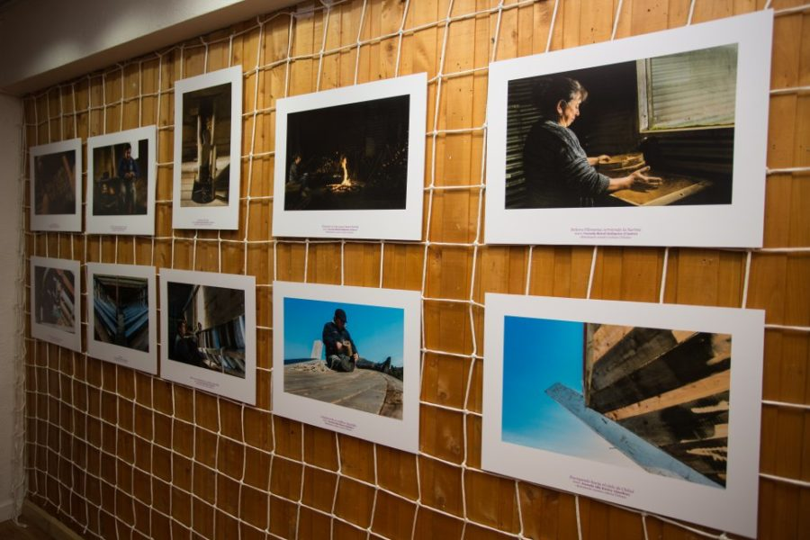 Exposición_Ancud-6