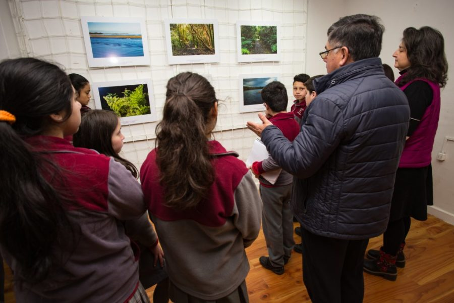 Exposición_Ancud-60