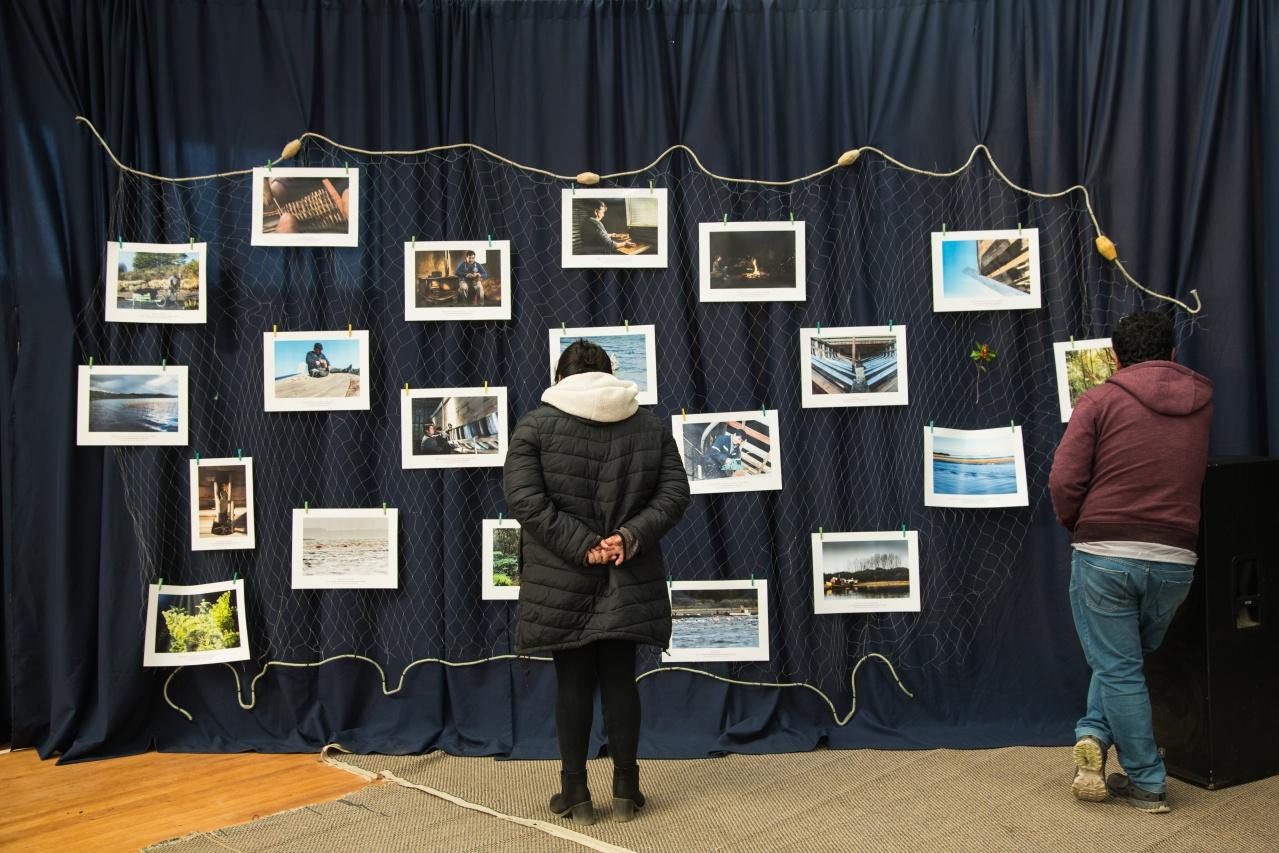 Exposición_Apiao-15