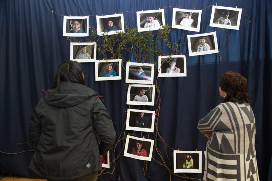 Exposición_Apiao-22