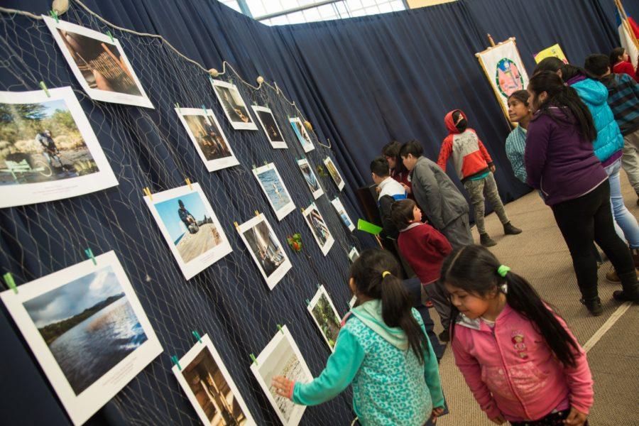 Exposición_Apiao-92