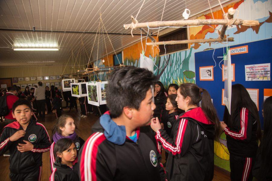 Exposición_Cucao-31