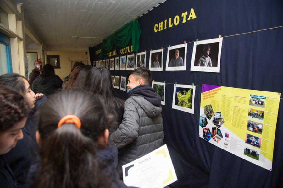 Exposición_Quellón-56