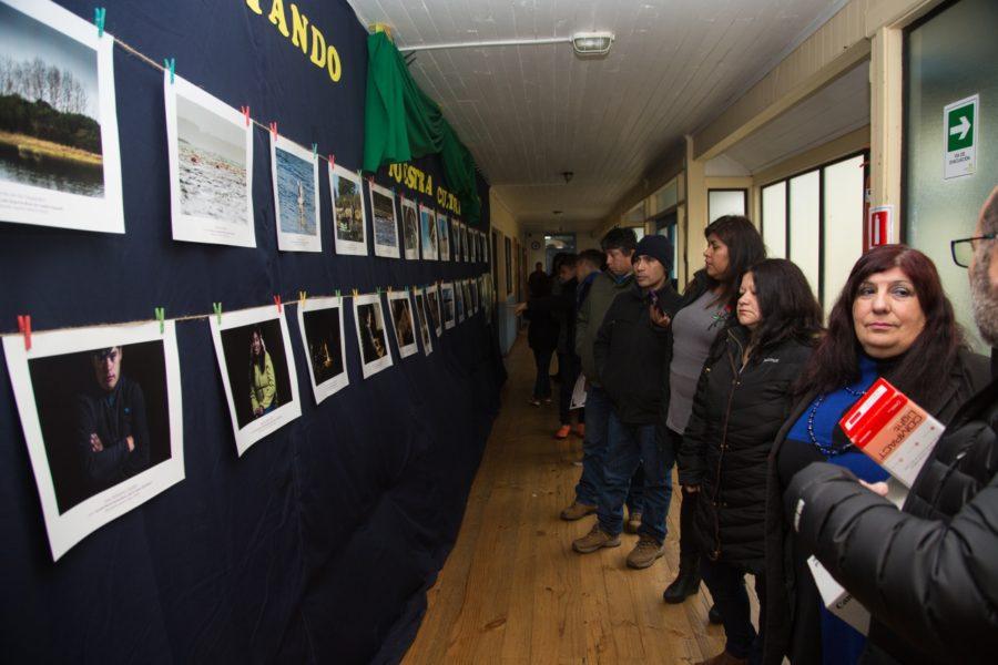 Exposición_Quellón-60