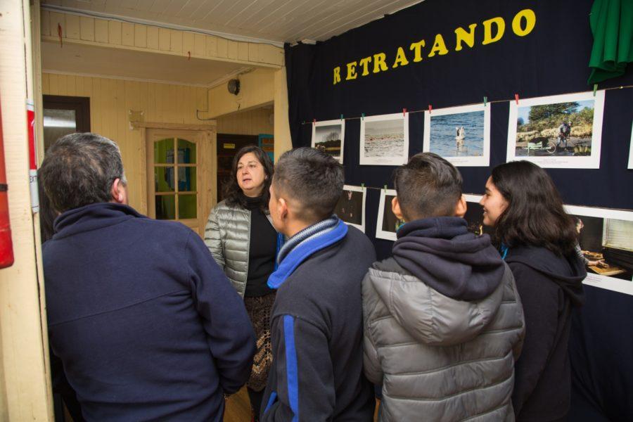 Exposición_Quellón-81