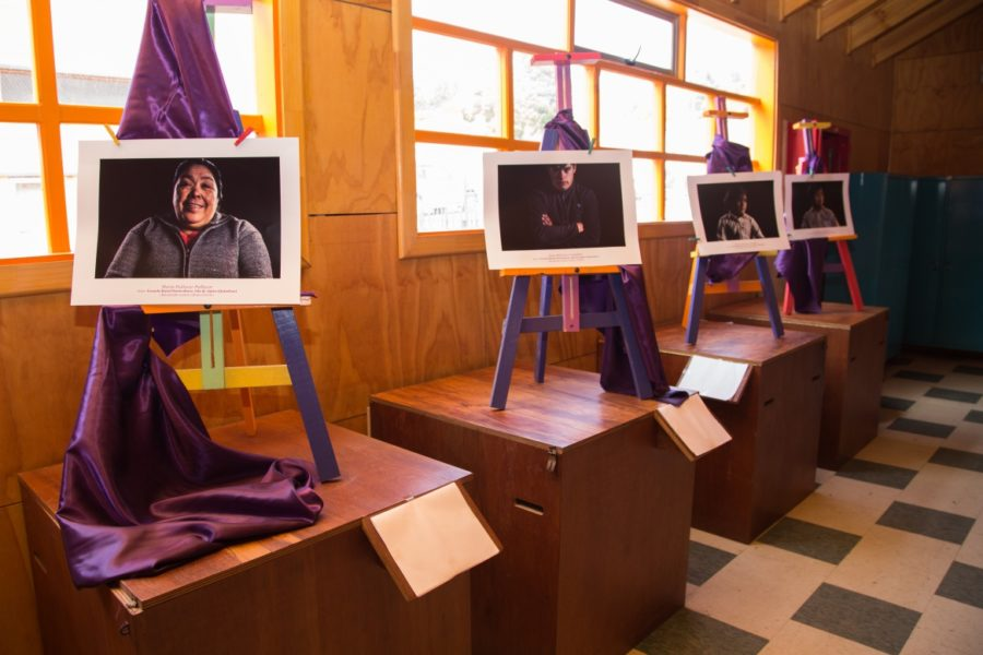 Exposición_Quilquico-10