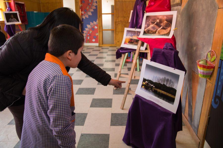 Exposición_Quilquico-104