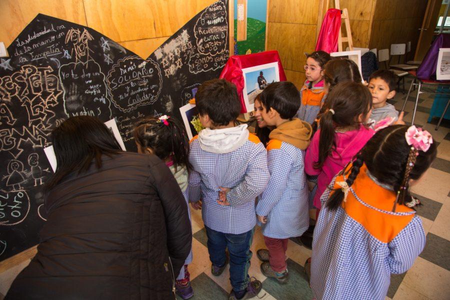 Exposición_Quilquico-105