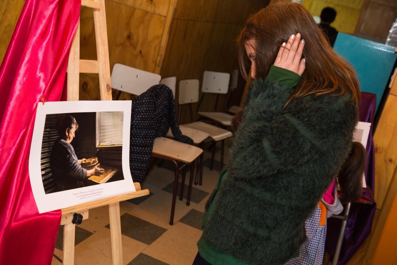 Exposición_Quilquico-106