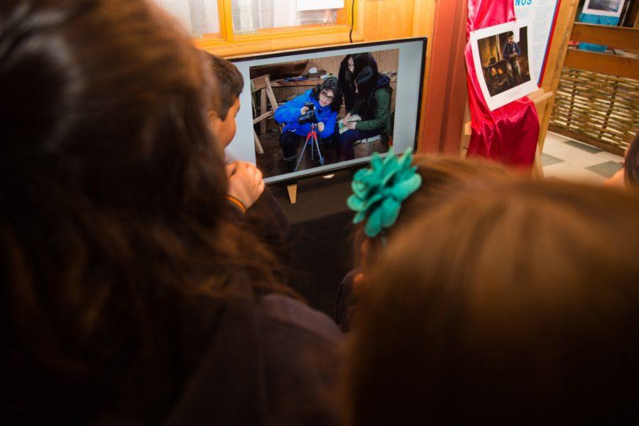 Exposición_Quilquico-19
