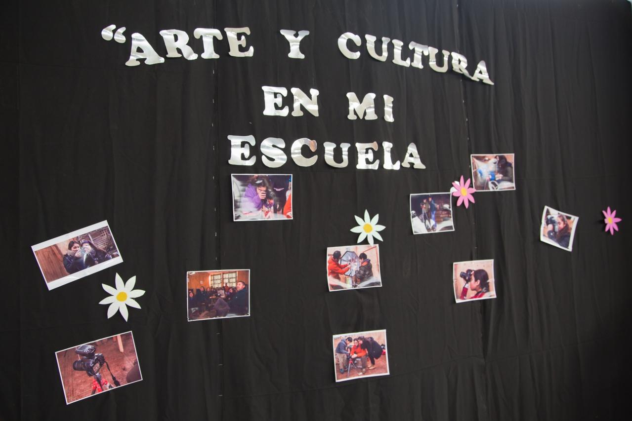 Exposición_Quilquico-20