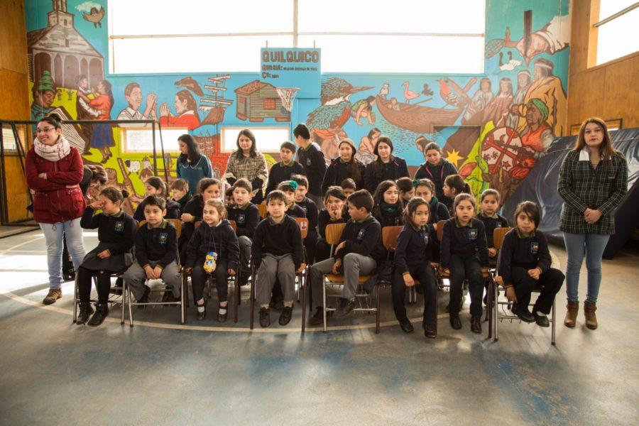 Exposición_Quilquico-21
