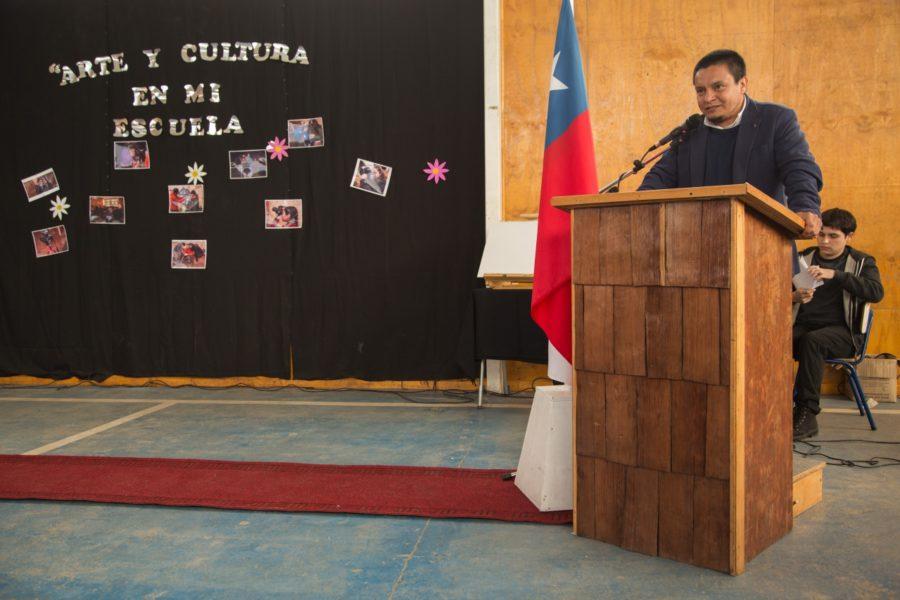 Exposición_Quilquico-28