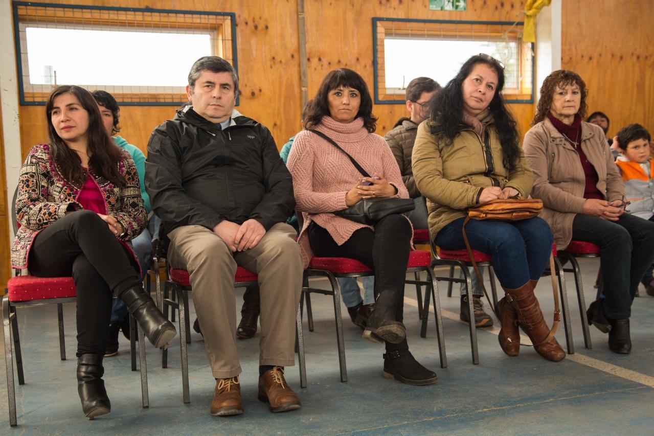 Exposición_Quilquico-29