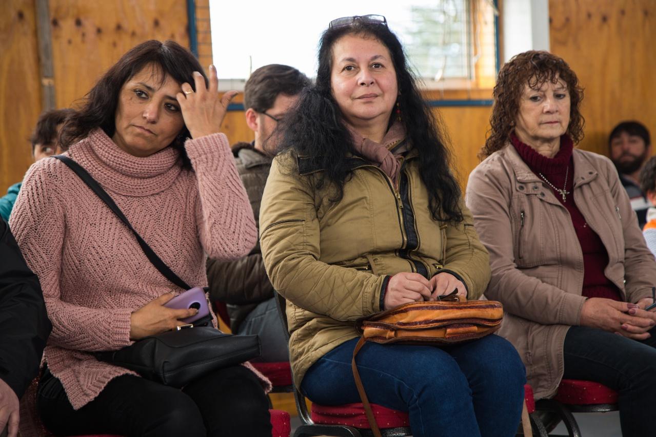 Exposición_Quilquico-30