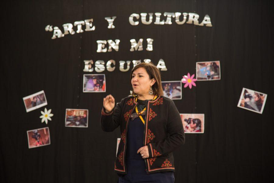 Exposición_Quilquico-33