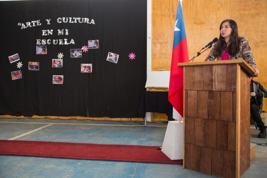 Exposición_Quilquico-38