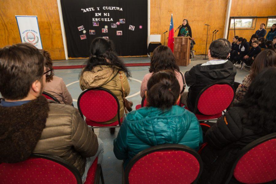 Exposición_Quilquico-46