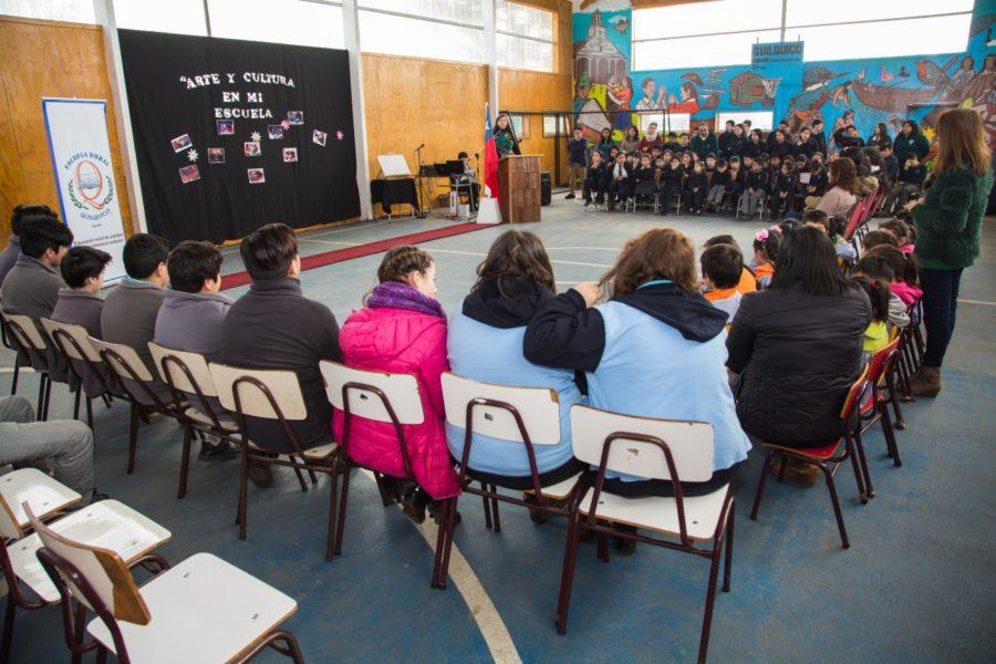 Exposición_Quilquico-47