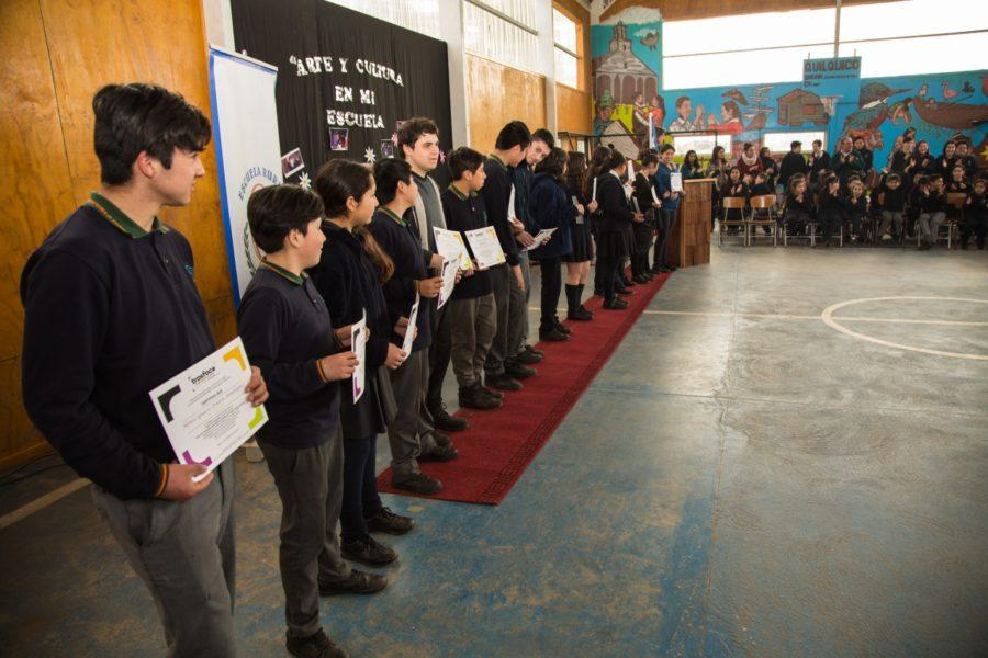 Exposición_Quilquico-59