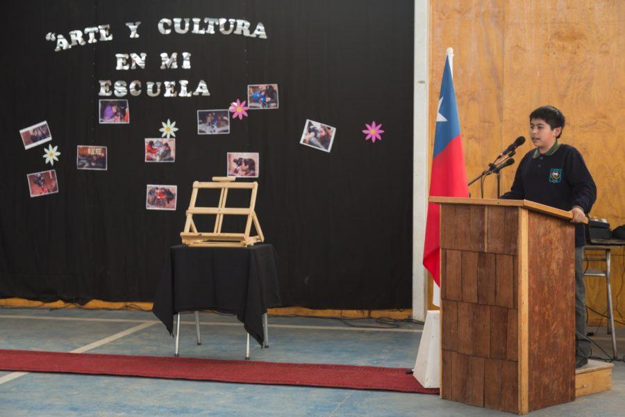 Exposición_Quilquico-72