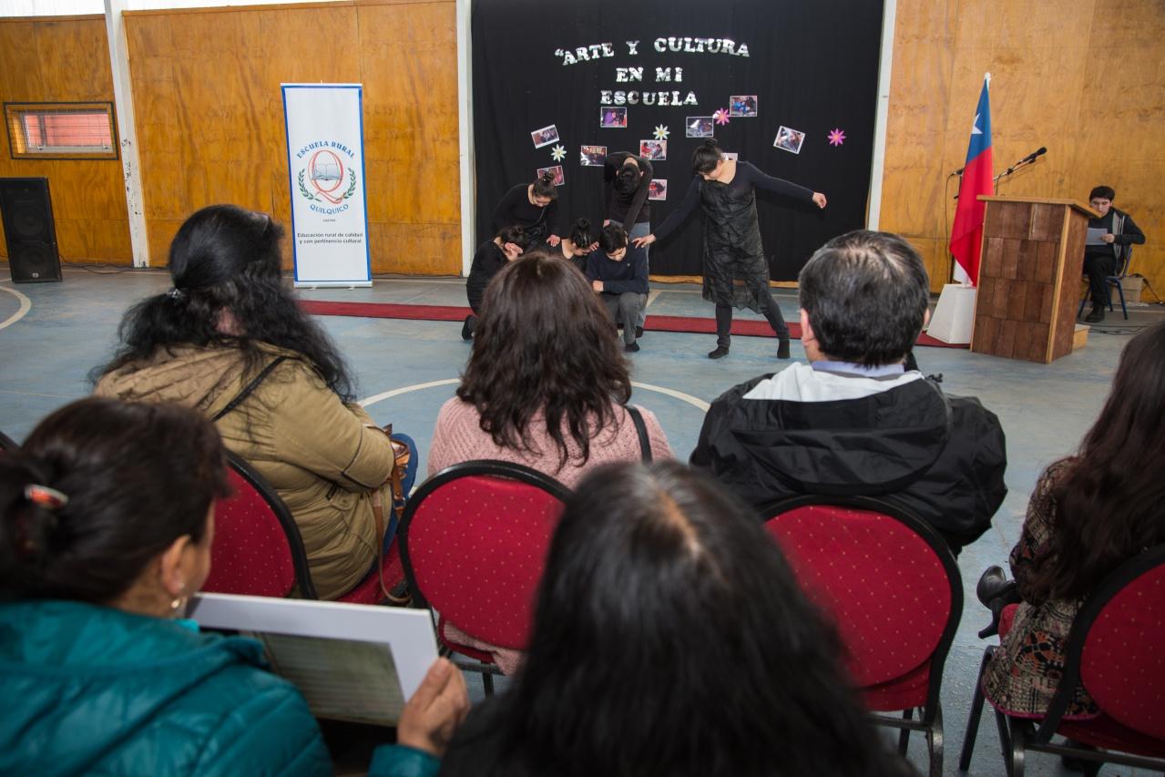Exposición_Quilquico-74