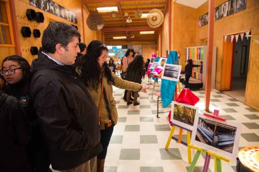 Exposición_Quilquico-85