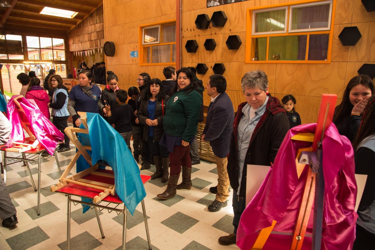 Exposición_Quilquico-86