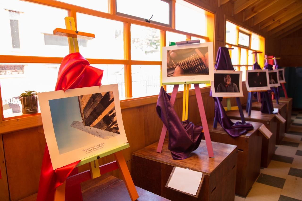 Exposición_Quilquico-9