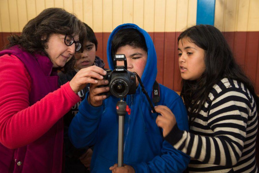 Fotografía participativa_Clases_Apiao-91