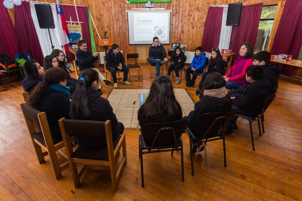 Fotografía participativa_Clases_Quellón-1