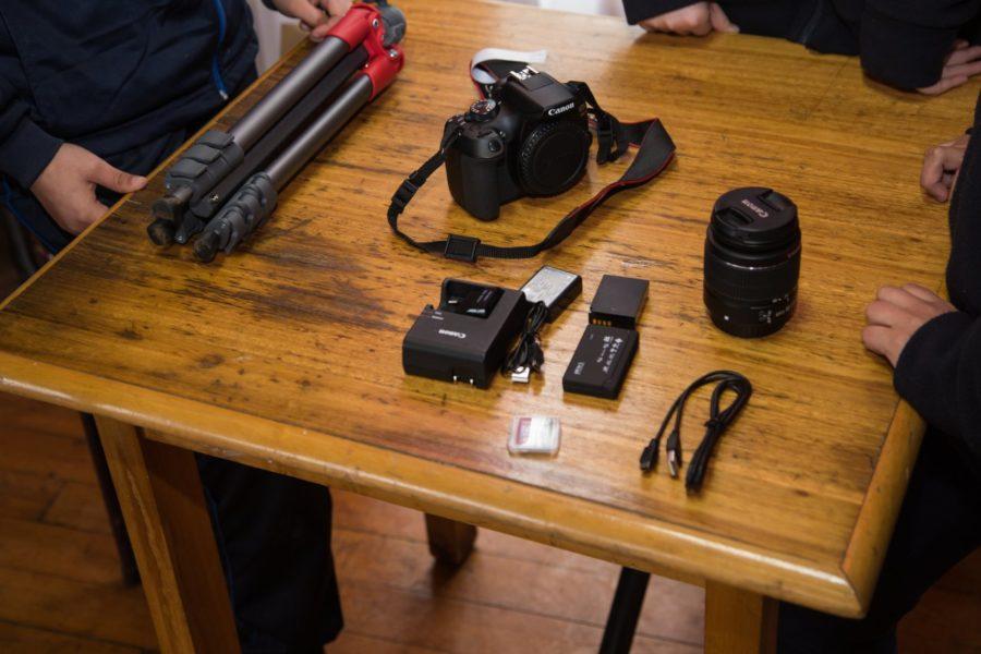 Fotografía participativa_Clases_Quellón-31