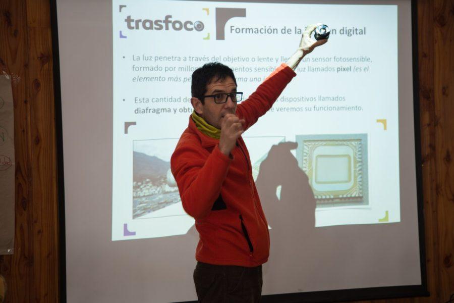 Fotografía participativa_Clases_Quellón-63